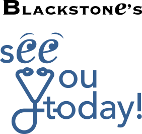 See You Today Logo