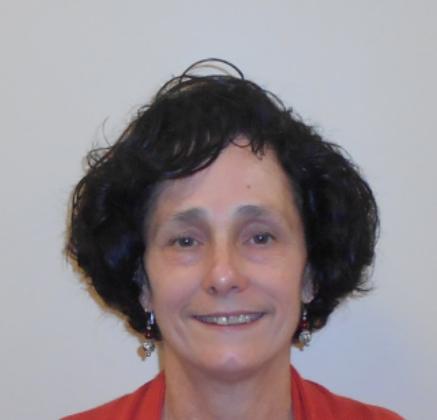 Barbara  Cavicchio, DMD