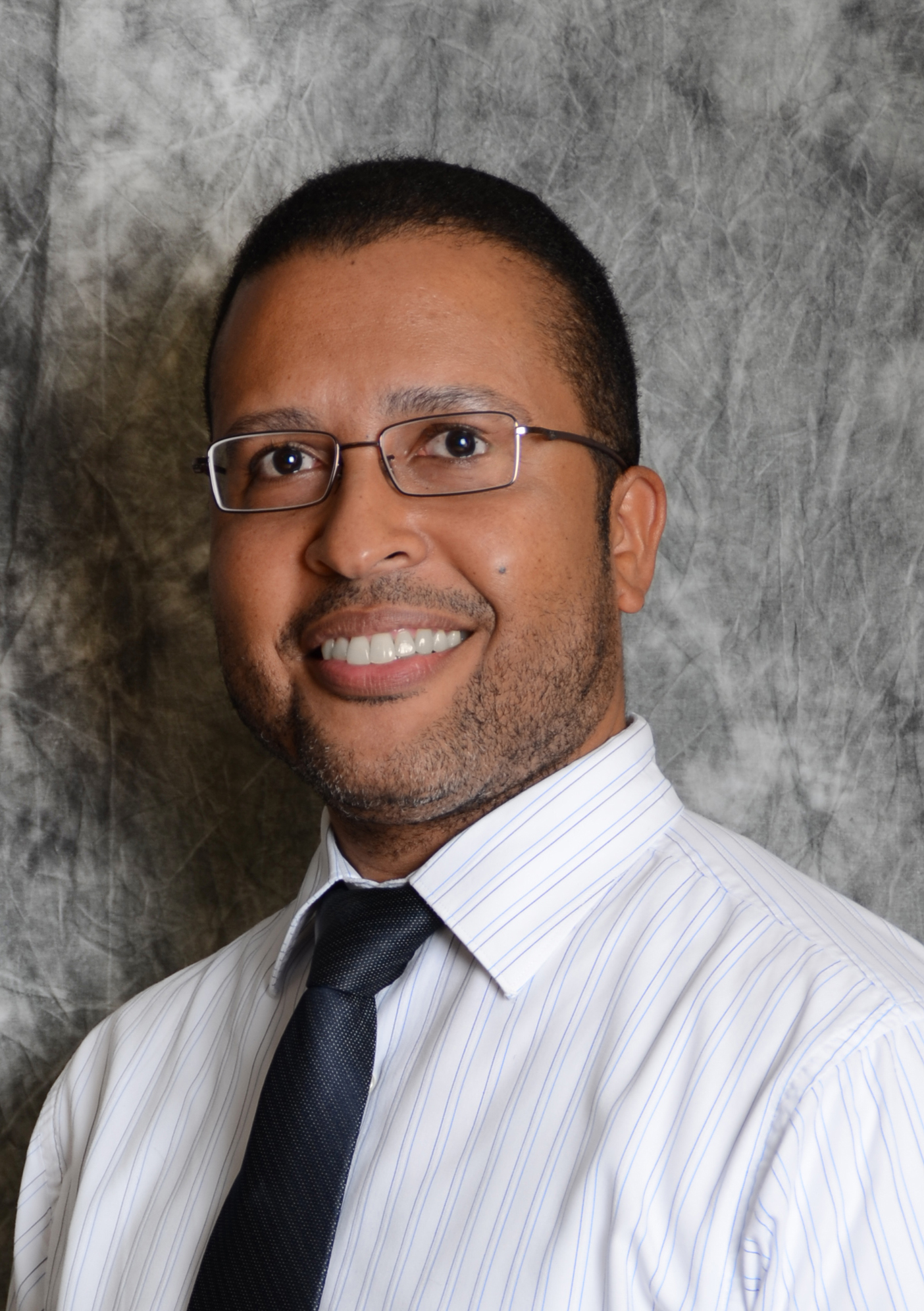David Sam, MD