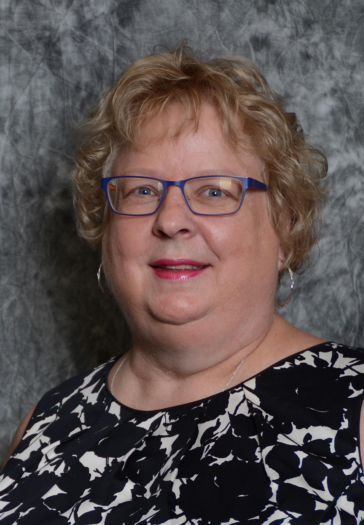 Karen  Walser, MSN, CNM