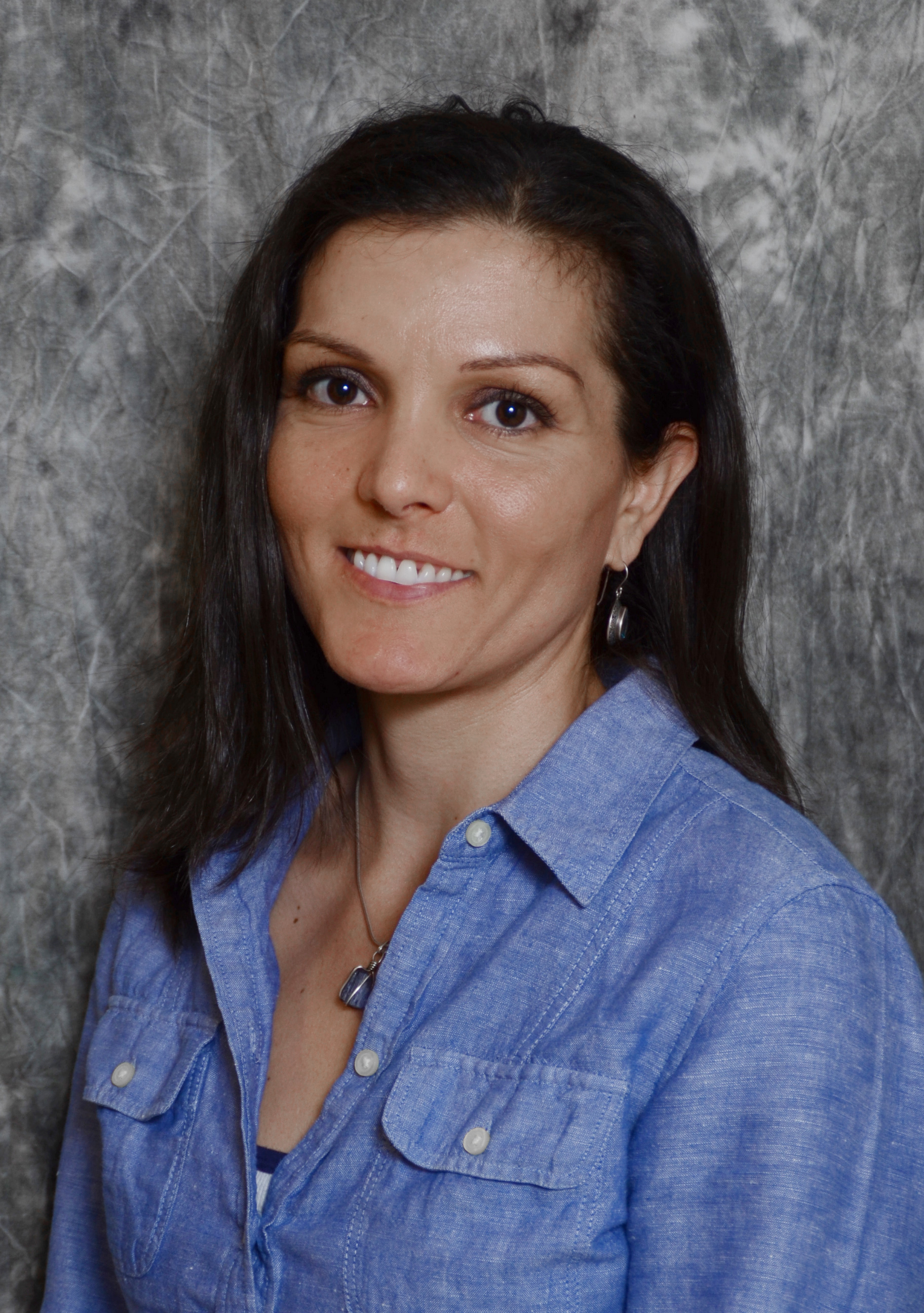 Shannan  Victorino, RN
