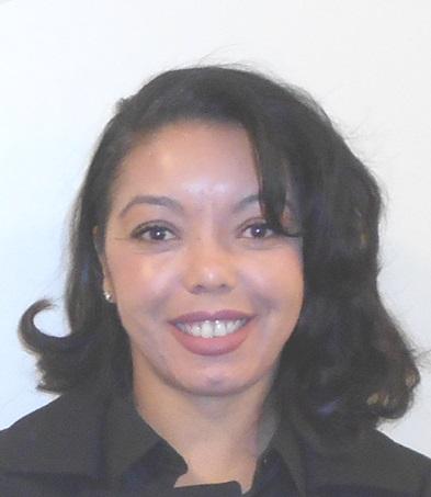 Joanna Gomes Gibau, LCSW