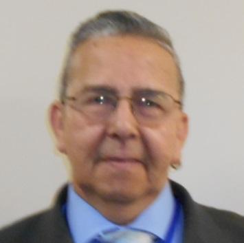 Jose Cabrera, LCSW