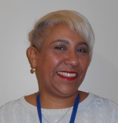 Paula Yuli, LCSW