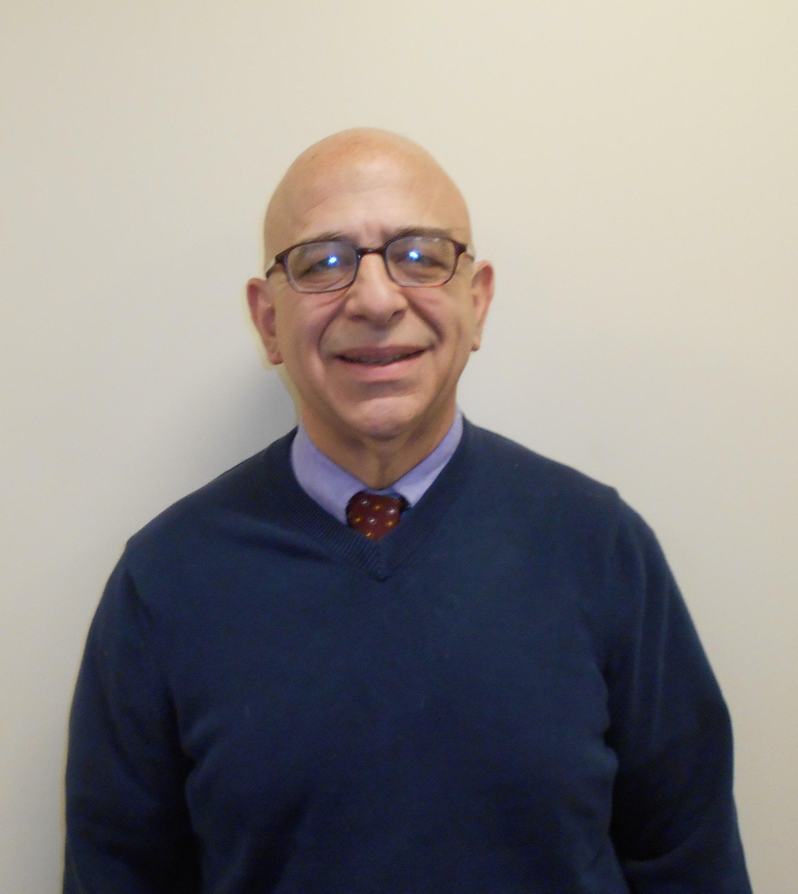 Michael Siclari, MD